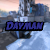 DaymanXFF