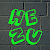 hezu123