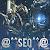97_seq_97